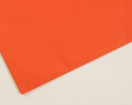 Askaretta Paperit Silkkipaperi Oranssi 5254