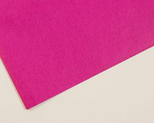 Askaretta Paperit Silkkipaperi Pinkki 5256