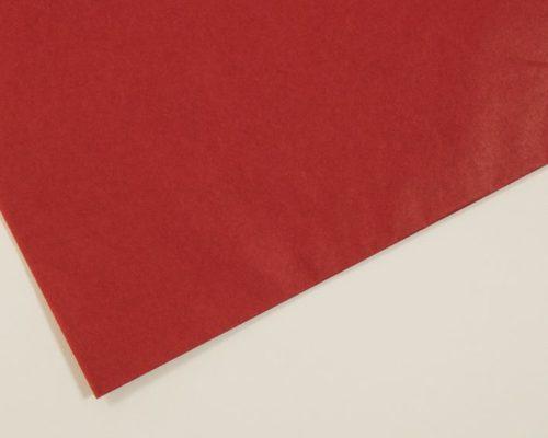 Askaretta Paperit Silkkipaperi Punainen 5255