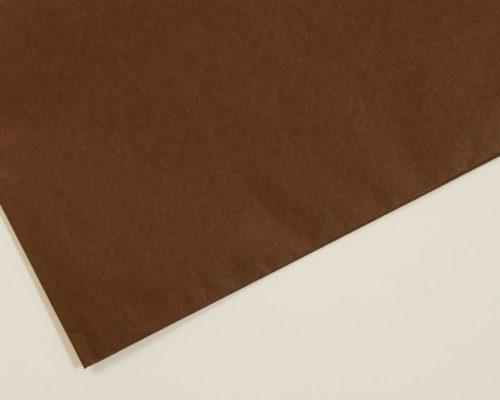 Askaretta Paperit Silkkipaperi Ruskea 5261