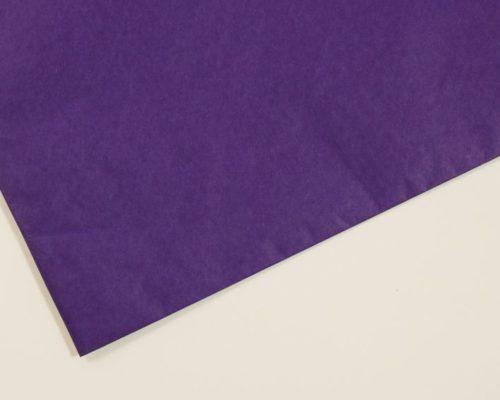 Askaretta Paperit Silkkipaperi Sininen 5257