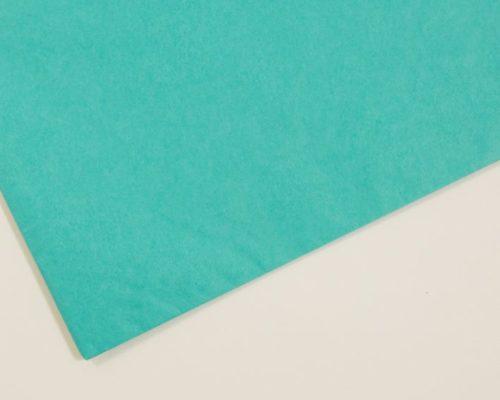 Askaretta Paperit Silkkipaperi Turkoosi 5258