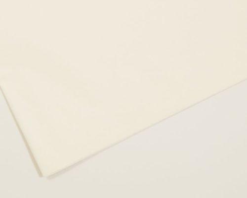 Askaretta Paperit Silkkipaperi Valkoinen 5251