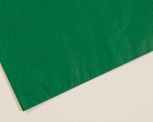 Askaretta Paperit Silkkipaperi Vihrea 5260