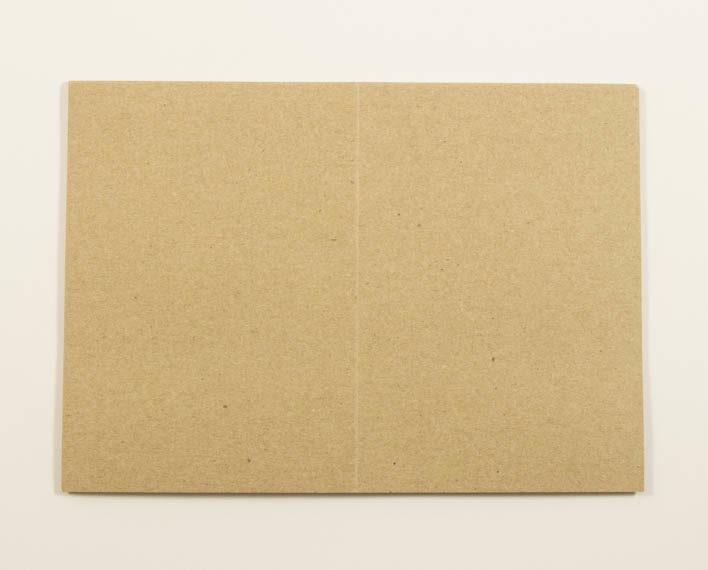 Askaretta Kartongit Korttipohja Os Uusio 5419