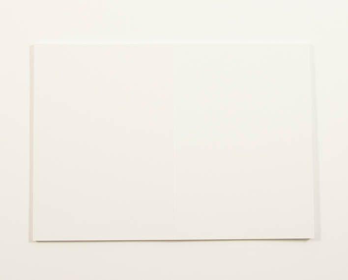 Askaretta Kartongit Korttipohja Os Valkoinen 5437