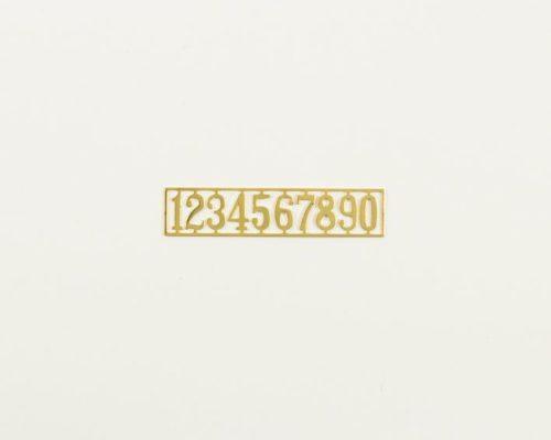 Askaretta Teemat Joulu Numerot 5972