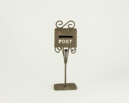 Askaretta Teemat Joulu Tontunovi Postbox 6009