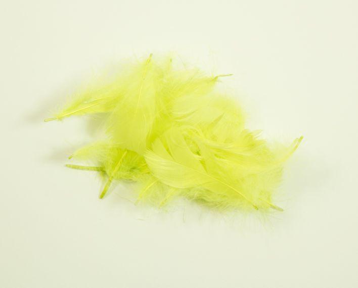 Askaretta Teemat Paasiainen Hoyhen Efco Lime 5229