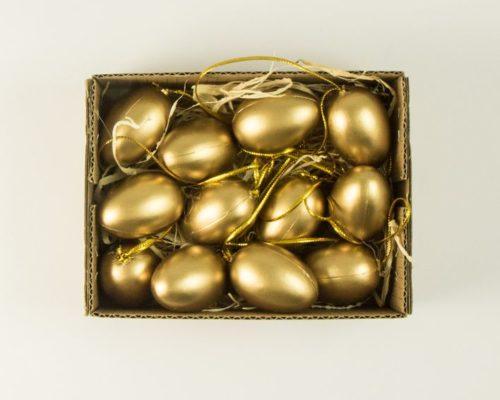 Askaretta Teemat Paasiainen Kultamunat 6098