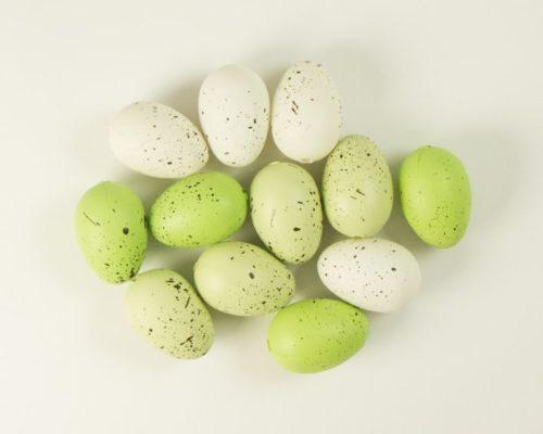 Askaretta Teemat Paasiainen Vihreatmunat 6094