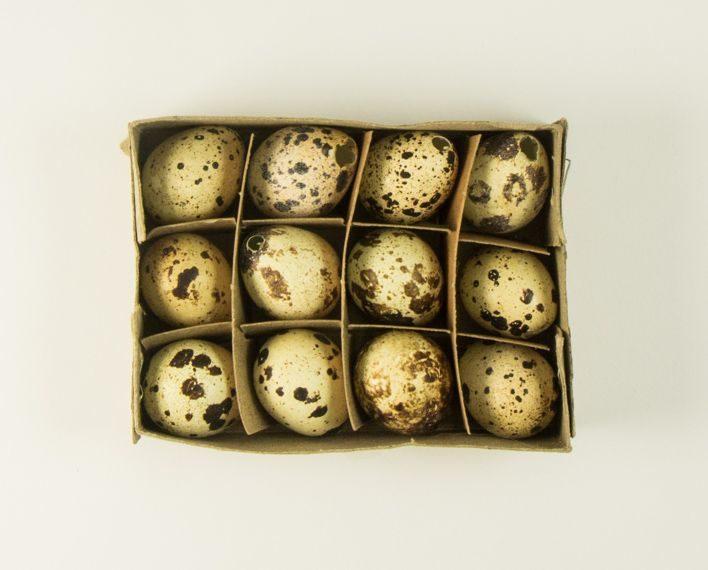 Askaretta Teemat Paasiainen Viiriaisenmunat 6096