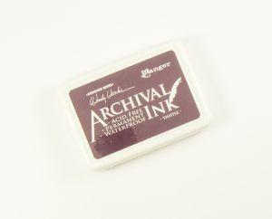 Askaretta Leimailu Archival Thistle 6259 – Kopio