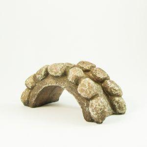 Askaretta Teemat Miniatyyri Kivisilta 6319