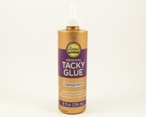 Askaretta Liimat Tackyglue Iso 6699