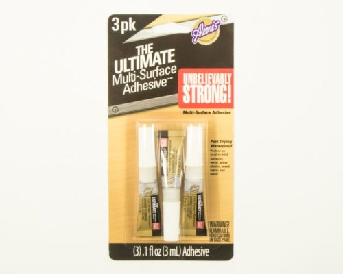 Askaretta Liimat Ultimate3pack 6656