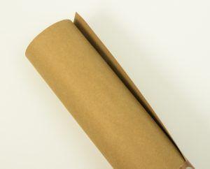 Askaretta Paperit Kartongit Nahkapaperi Ruskea 6721