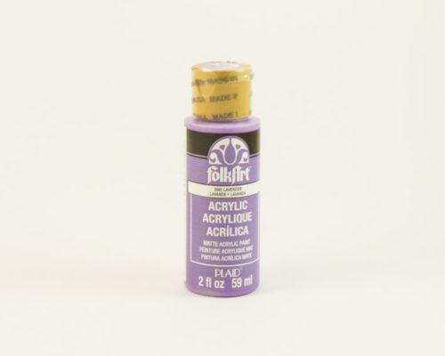 Askaretta Maalit Lavender 6894