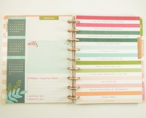 Askaretta Plannerit Medium Myheart2 6779