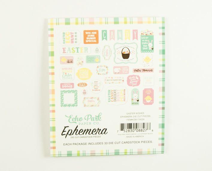 Askaretta Teemat Pääsiäinen Ephemera Easterwishes1 7090