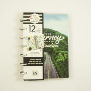 Askaretta Teemat Plannerit Mini Journey 7391