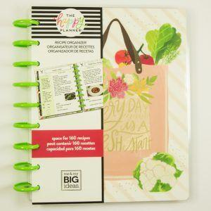 Askaretta Teemat Plannerit Recipes 7335