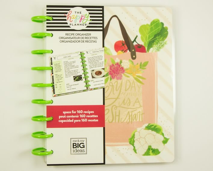 Askaretta Teemat Plannerit Recipes 7335