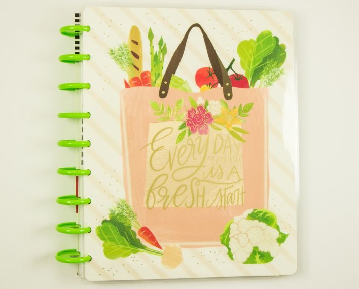 Askaretta Teemat Plannerit Recipes 7336