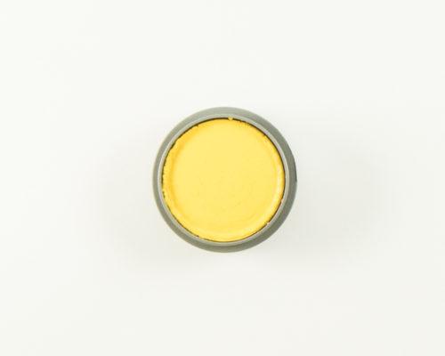 Askaretta Grimas Keltainen 7488