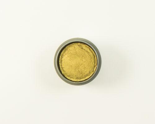 Askaretta Grimas Kulta 7499