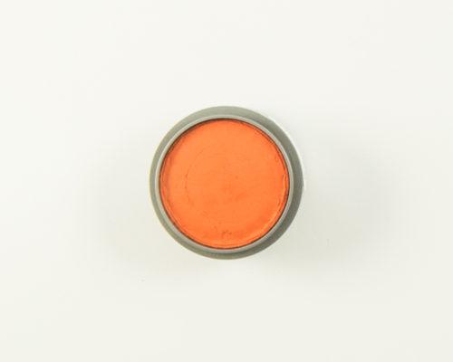 Askaretta Grimas Oranssi 7490
