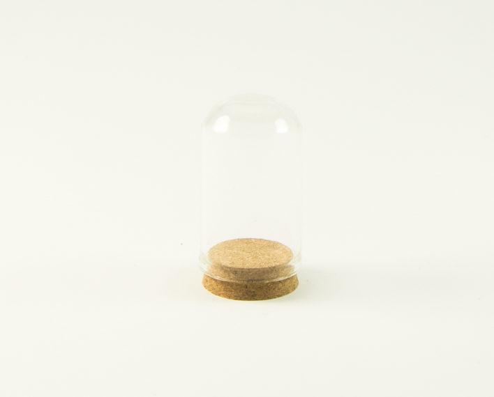 Askaretta Teemat Miniatyyri Kupu 7751