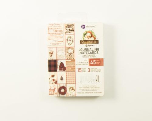 Askaretta Teemat Notepads 7601