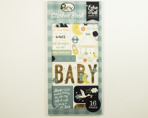 Askaretta Tarrat Babyboy 7928