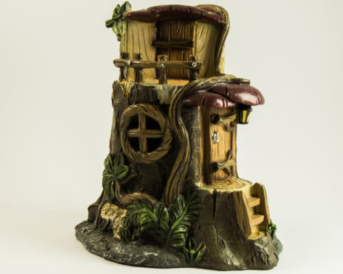 Askaretta Miniatyyri Kanto 8099