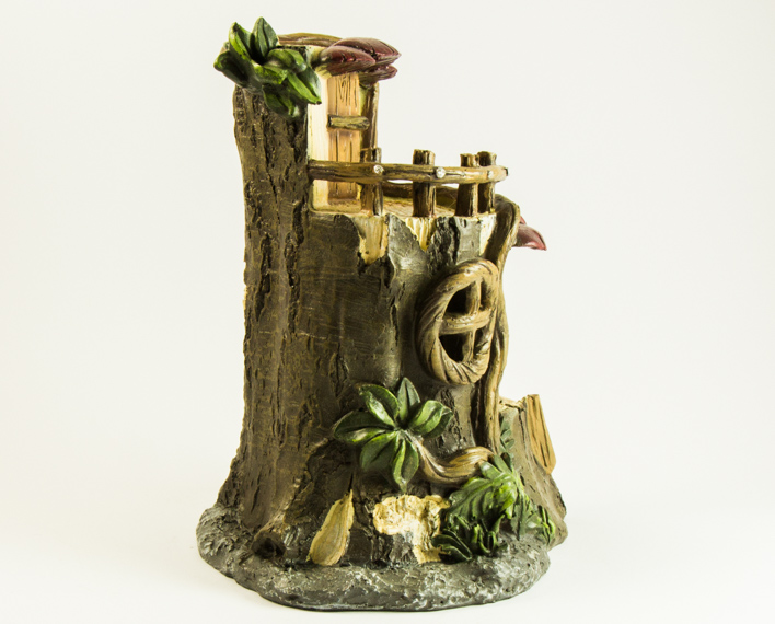 Askaretta Miniatyyri Kanto 8100