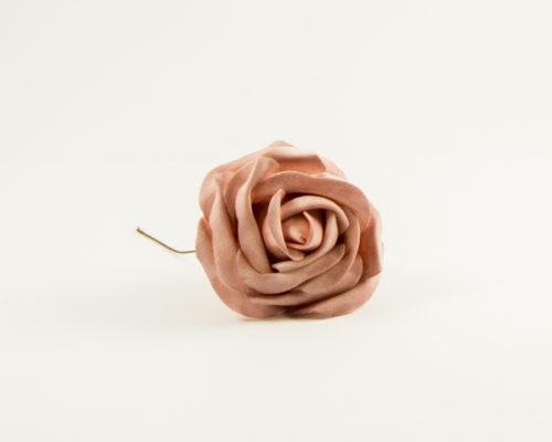 Askaretta Koristelu Kukka Ruusu Vaalpun 8445