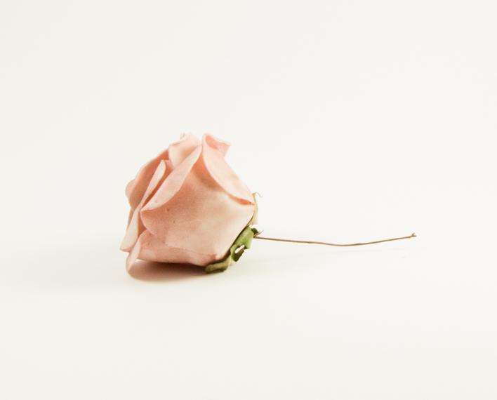 Askaretta Koristelu Kukka Ruusu Vaalpun 8446