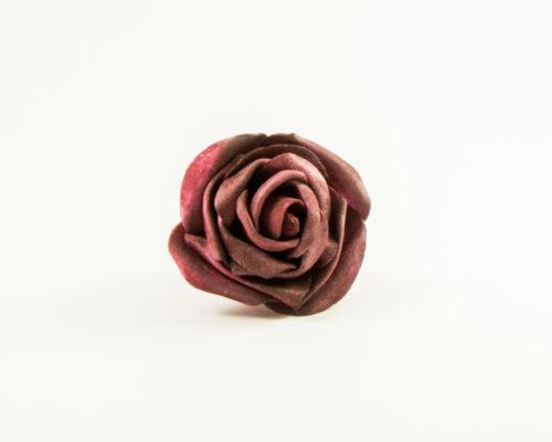 Askaretta Koristelu Kukka Ruusu Viini 8447
