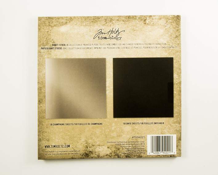 Askaretta Paperi Holtz Metalli 8695