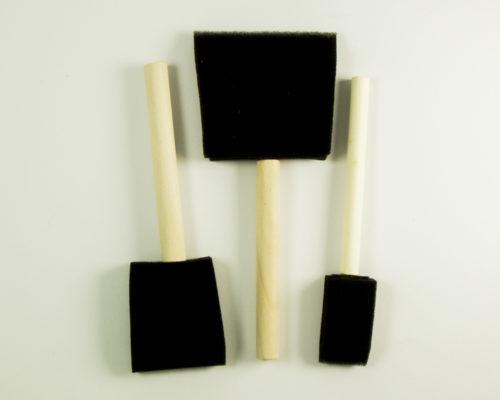 Askaretta Työkalut Vaahtomuoviset 8873