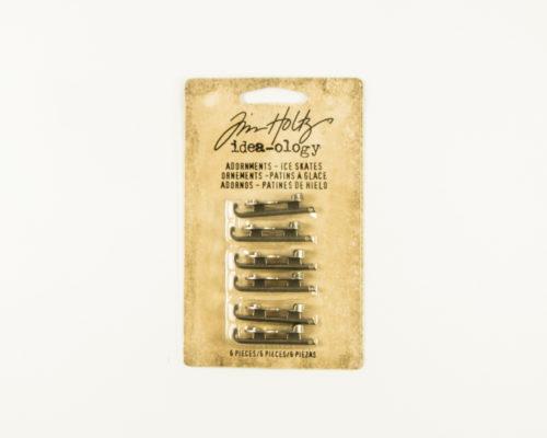 Askaretta Holtz Adornments 9123