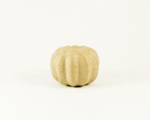 Askaretta Koristelu Pumpkin Pieni 9593