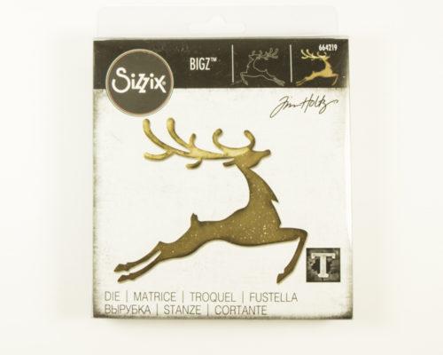 Askaretta Bigz Reindeer 9131