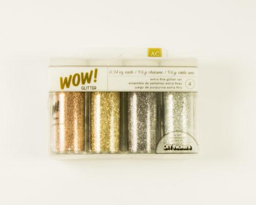 Askaretta Glitter Mix 9669