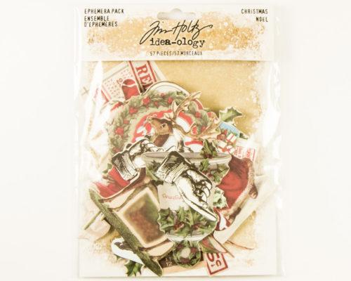 Askaretta Holtz Christmas 9700