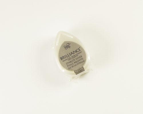 Askaretta Leimasin Hopea 9793