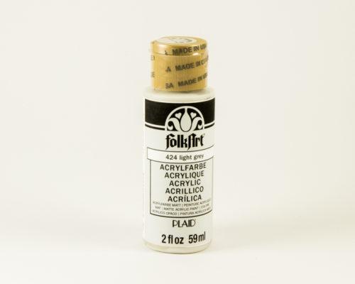 Askaretta Värit Fa Lightgrey 9533