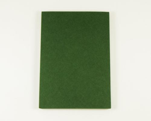 Askaretta Joulu Paperit A6 Vihreä 9833