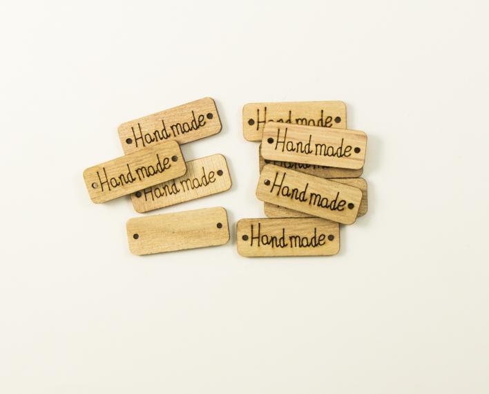 Askaretta Teemat Joulu Handmade 7593